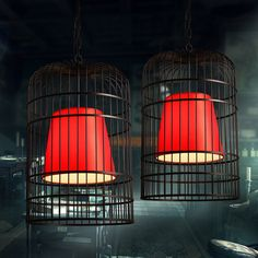 Aliexpress.com'da SMART COB LIGHTING LIMITED üzerinden Yüksek Kalitetede Kolye Işıklar,archaistic çin tarzı kuş kafesi kolye ışık siyah eski metal avizeler yemek odası için art deco aydınlatma hakkında daha fazla Kolye Işıklar bilgi elde edin.