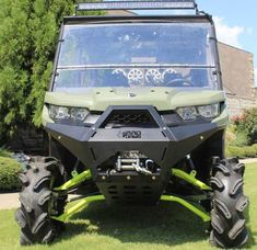 HPX High-Performance Extreme ATV Belt For 2014 Can-Am Commander DPS 800R~Dayco