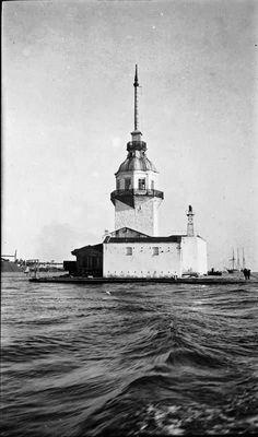 1919 #istanlook