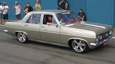 Image result for hr holden premier Holden Premier, Holden Australia, Aussie Muscle Cars, Australian Cars, Old School Cars, Luxury Suv, Drag Cars, Car Car, Hot Cars
