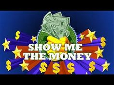 Earn Money From Home Easy $100 - $1000 A Day Uploading Videos To YouTube.