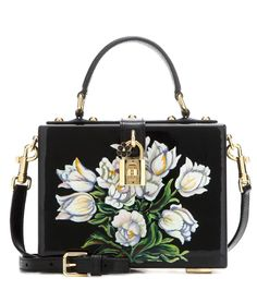 91 Best dolce and gabbana purses images  fff117d7cec3f