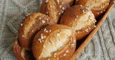 Hamburger, Food To Make, Food And Drink, Bread, Homemade, Russian Recipes, Polish, Google, Cooking Recipes