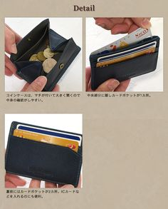"""GLENCHECK 