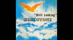 Headstone - I Love You (1974)