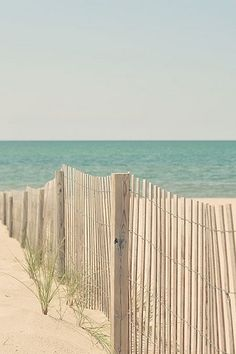 #Summer - #Seaside #Beach #Blue #Sky #Sea