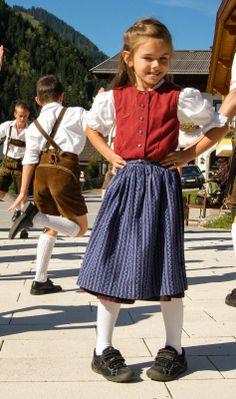 http://magazin.salzburgerland.com/wp-content/uploads/2012/10/11.jpg