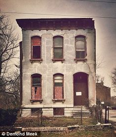 18 best abandoned houses in st louis images abandoned houses rh pinterest com