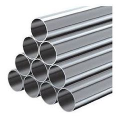 We can supply high quality Stainless Steel Tee, Carbon Steel Concentric Reducer and Helical Steel Pipe. If you have interested in our products, pls feel free to contact us! Stainless Steel Sheet, Stainless Steel Tubing, 316l Stainless Steel, Steel Pipe Sizes, Ss Bolts, Pipe Supplier, Galvanized Steel Pipe, Pipe Manufacturers, Steel Supply