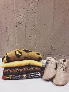 store new york autunno*