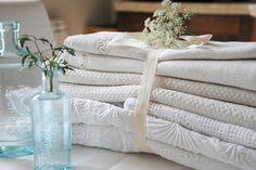 Como perfumar a roupa de cama naturalmente - Lar Natural
