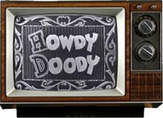 children's tv shows Childhood Tv Shows, Childhood Memories, Bob Keeshan, Captain Kangaroo, Bob Smith, Howdy Doody, Kids Tv Shows, Vintage Tv, Display Design