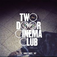 What You Know by Two Door Cinema Club on SoundCloud