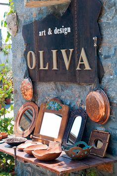 Elounda- for more inspiration visit: https://www.jet2holidays.com/destinations/greece/crete#tabs main:overview