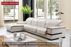 7 best l shape sofa set images l shape sofa set leather furniture rh pinterest com