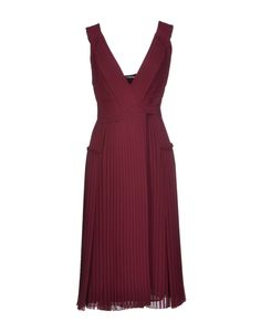 Burberry London Garnert Knee-Length Casual Dress Size 10 (U.S.)