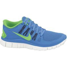 de22b27be747 23 Best Running shoes images