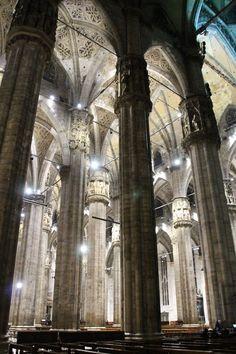 Duomo di Milano - Duomo di Milano