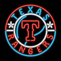 8 best texas rangers baseball images rangers baseball mlb texas rh pinterest com