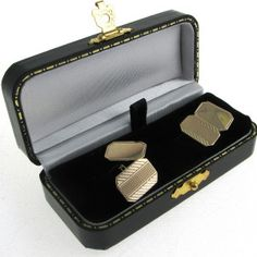 #Gents 9k #Gold #Cufflinks €150 Diamond Engagement Rings, Cufflinks, Band, Antiques, Silver, Jewelry, Antiquities, Sash, Antique