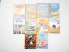 Penguin 60s Travel Giftset: Amazon.co.uk: 9780140953503: Books