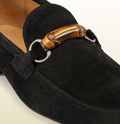 0883eaae3 12 Best Ex Factor images | Man fashion, Men's footwear, Shoes for men