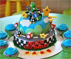 yoshi birthday cake | birthdaycake-yoshi.jpg