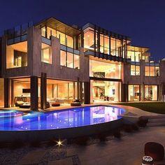 7 best los angeles homes for sale images estates for sale rh pinterest com