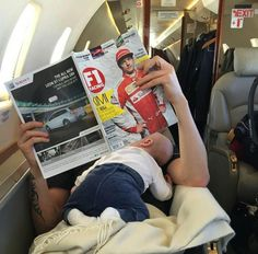 So cool. #Kimi daddy