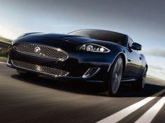 2015 Jaguar xk convertible