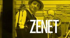 Noche y Día Gran Canaria: Música en Vivo - 25/05: Toni Zenet en The Paper Club, Las Palmas
