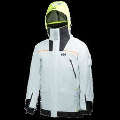 Welcome to the official Helly Hansen online store for Italy. Shop clothing & gear for skiing, sailing and outdoor wear. Founded in Norway in Helly Hansen protects and enables professionals making their living on oceans and mountains around the world. Jacket Men, Nike Jacket, Outdoor Apparel, Outdoor Wear, Helly Hansen, Skagen, Preppy, Motorcycle Jacket, Skiing