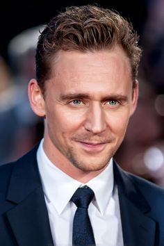 Tom Hiddleston at BFI London Film Festival 'High Rise' Premiere - 9th October. Full size image: http://tomhiddleston.us/gallery/albums/userpics/10001/8367.jpg Source: Tom Hiddleston US http://tomhiddleston.us/gallery/displayimage.php?album=lasthits&cat=74&pid=21894#top_display_media