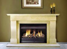 13 best fireplace mantels images fireplace mantles fireplace rh pinterest com