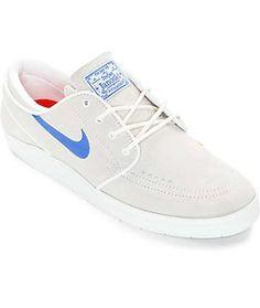 on sale 634c7 36c54 Men s Shoes   Zumiez