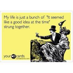 So very, VERY true.