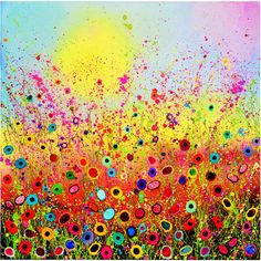 Sunshine by xxxx. This is available.......
