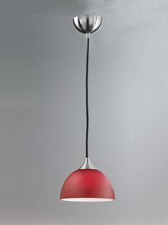 11 best kitchen lighting images pendant lights kitchen lighting rh pinterest com