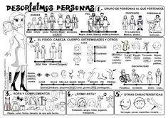 Personas P BN
