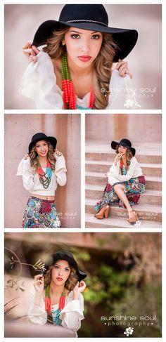 Kailua-Hawaii-Senior-Portrait-Photographer-Jennifer-Buchanan-Sunshine-Soul-Photography-Gaby
