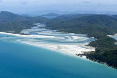 Eine aufregend schöne Australien Reise entlang der subtropischen Ostküste für Junge und Junggebliebene - inkl. Surfen, Segeln, Schnorcheln, BBQ, Farm, ...