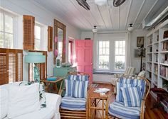 Tybee Island, GA United States - Breeze Inn circa 1942   Mermaid Cottages, LLC