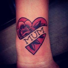 love tattoo ideas (42)