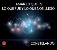 Constelaciones Familiares http://www.miticavivencial.es/