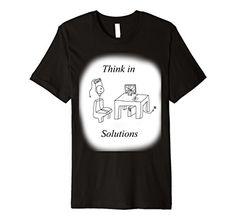 Mens Think In Solutions Nerd Solutions Gaming Birthday Sh... https://www.amazon.com/dp/B072WWHXQ6/ref=cm_sw_r_pi_awdb_x_UZitzbAYXFMVR