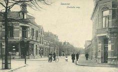Zwolseweg 1906