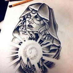 """Résultat de recherche d'images pour """"magique tattoo"""""""