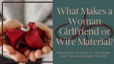How do you bring up marriage in a relationship without pushing the issue one way or the other? I just want to know what my girlfriend is thinking about, I don't want to put the idea in her head. #greenflagsforarelationship #checklistforagirlfriend #whatmakesawomangirlfriendmaterial #whatmakesawomanwifematerial #wifemusthaves #findingtherightgirlfriend #findingtheone