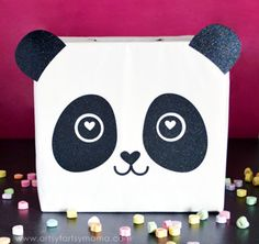 Valentine Boxes the kids will love. Homemade Valentine boxes kids can make at home. Kid friendly options for a rad character Valentine box. Cool Ninja Turtle, robot, minion, owl, alligator and Lego Valentine boxes everyone will love. Valentine Boxes For School, Kinder Valentines, Unicorn Valentine, My Funny Valentine, Valentines Day Party, Valentine Day Crafts, Printable Valentine, Homemade Valentines, Valentine Wreath