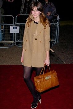 7fea33da99 25 Best mulberry bayswater images